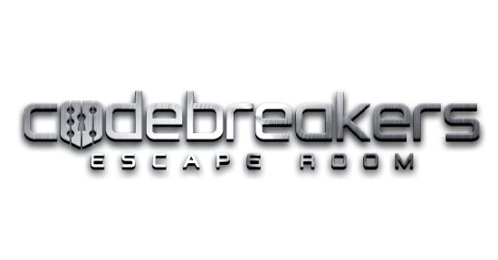 ‪Codebreakers Escape Room‬
