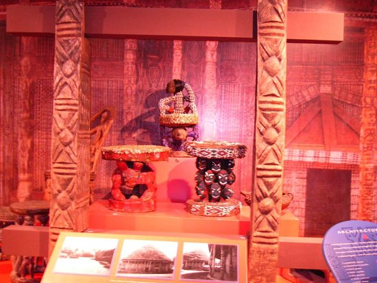Afrikanische Möbel glenbow museum - afrika - möbel - picture of glenbow museum, calgary