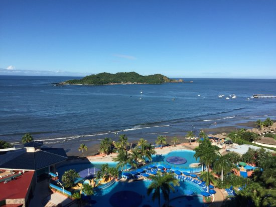 Azul Ixtapa Beach Resort & Convention Center: photo0.jpg