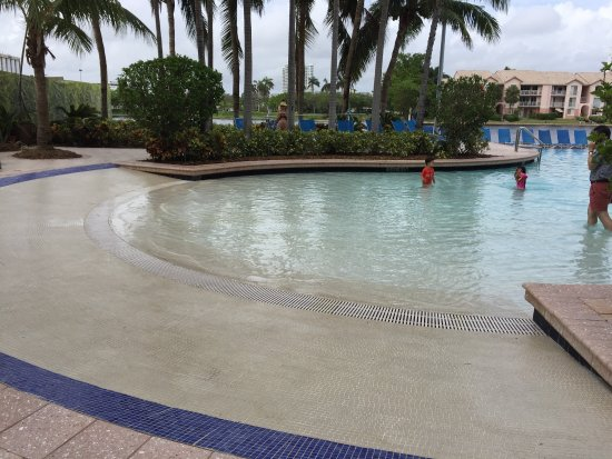 Crowne Plaza Hollywood Beach: photo1.jpg
