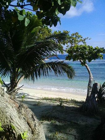 Foto de Qamea Island