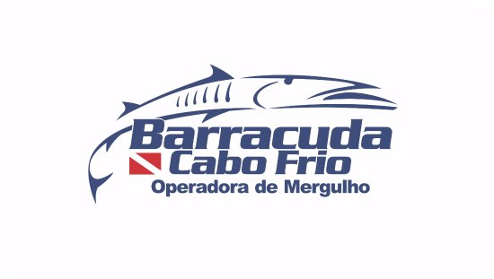 ‪Barracuda Cabo Frio‬