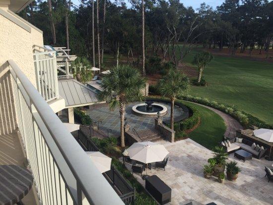 Inn & Club at Harbour Town - Sea Pines Resort: photo1.jpg