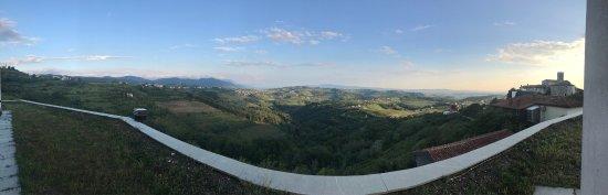 Kojsko, Slovenia: photo1.jpg