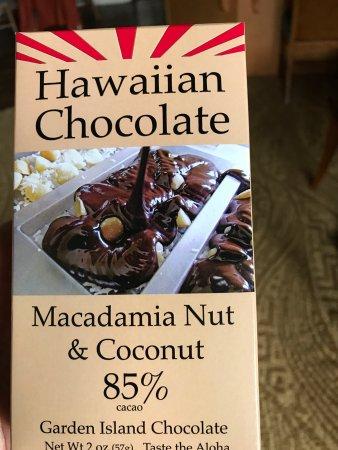 Kilauea, HI: photo3.jpg