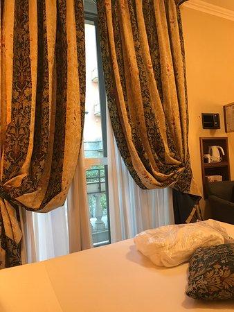 Best Western Plus Hotel Galles: photo6.jpg