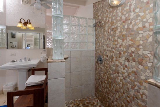 Interior - Picture of Polynesian Shores Condominium Resort, Maui - Tripadvisor