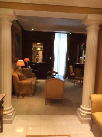 Hotel Hassler: photo0.jpg