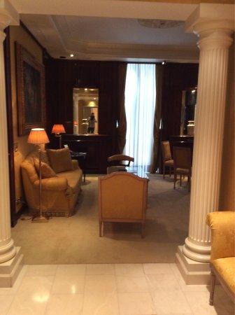 Hotel Hassler: photo4.jpg