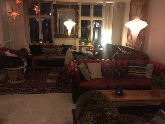 Axel Guldsmeden - Guldsmeden Hotels: photo1.jpg