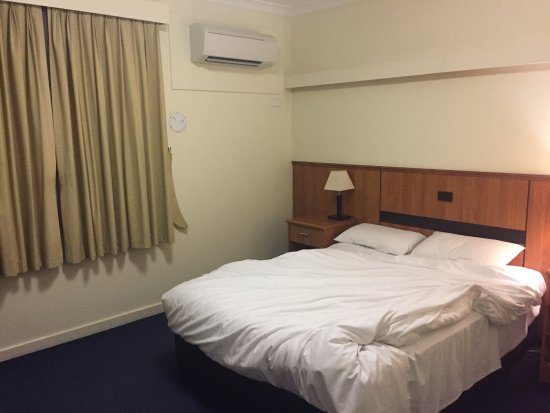 Comfort Hotel Perth City: photo1.jpg