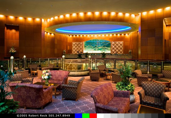 Smoking Free Rooms At Foxwoods