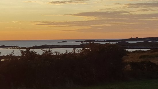 Yarmouth Tourism 2017 Best Of Yarmouth Nova Scotia