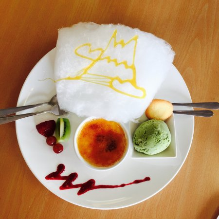 Kohan Restaurant: photo2.jpg