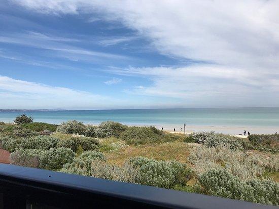 Seaford, Australia: photo0.jpg