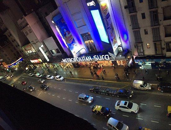 Novotel Buenos Aires: photo5.jpg