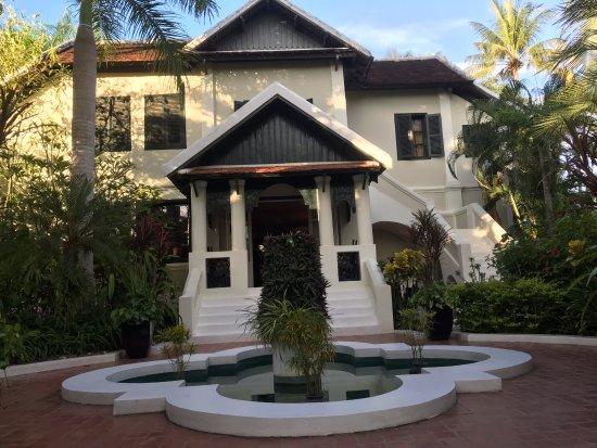 Villa Maly Boutique Hotel Φωτογραφία