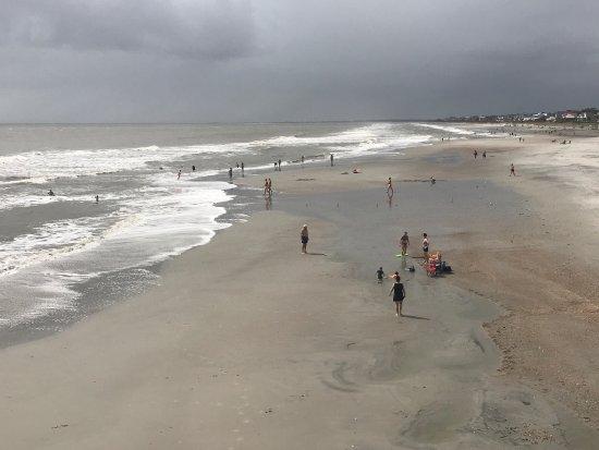 Folly Beach, ساوث كارولينا: photo3.jpg