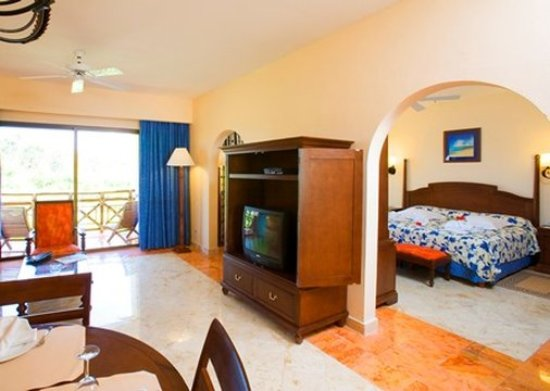 Occidental At Xcaret Destination Updated 2017 Prices