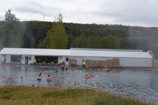 Fludir, Ισλανδία: photo5.jpg