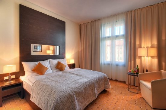 Pure White Hotel Prague Tripadvisor