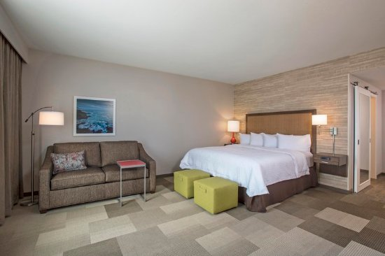 Oahu Hotels With Smoking Rooms