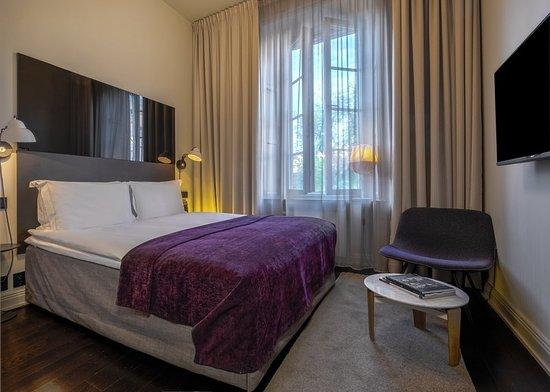 Nobis Hotel: Standard King