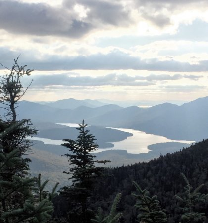 Whiteface - Home | Facebook