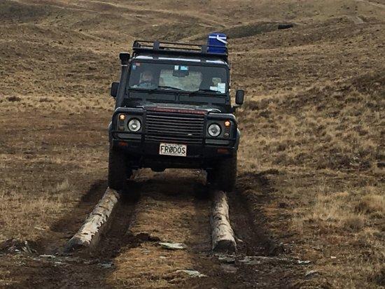 Nomad Safaris: photo0.jpg