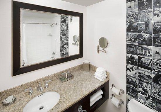 Bathroom Vanities Broward County Fl Images Kitchen And Bath - Bathroom vanities broward county