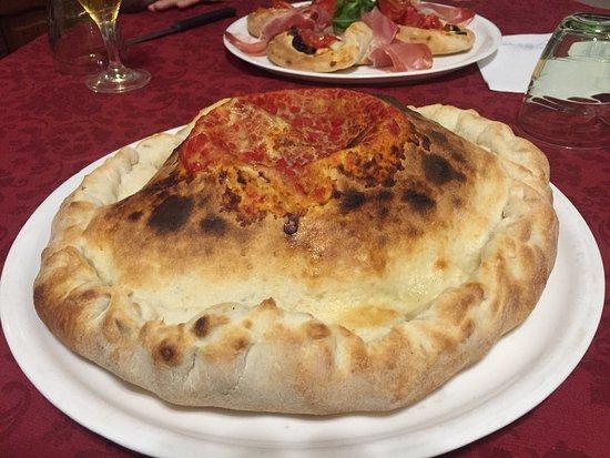 Castiglione Olona, Italy: photo1.jpg