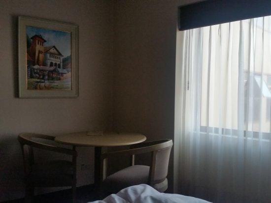 Hotel Jose Antonio Cusco 사진