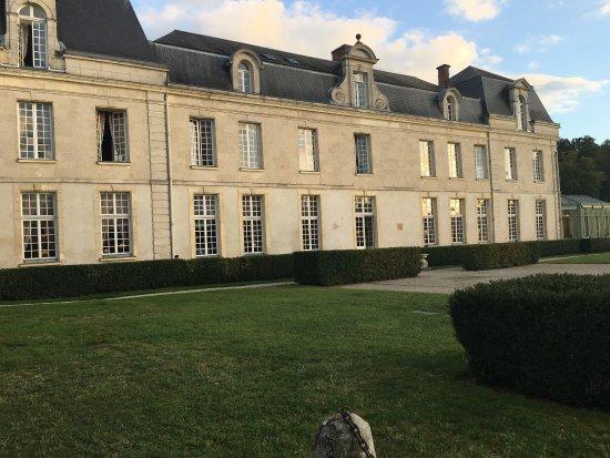 Courcelles-sur-Vesles, France : photo4.jpg