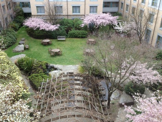 Millennium Hotel Queenstown: photo1.jpg