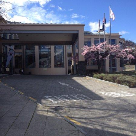 Millennium Hotel Queenstown: photo2.jpg