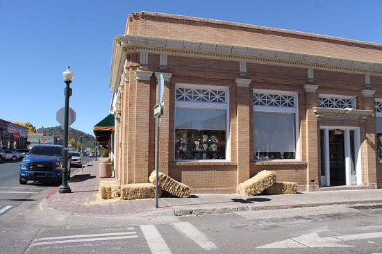 Williams, AZ: photo6.jpg