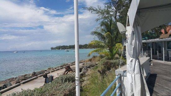 Holetown, Μπαρμπάντος: photo1.jpg