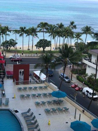 Aston Waikiki Beach Hotel Photo7 Jpg