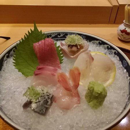 Img 20171007 081136 468 foto asuka japanese for Asuka japanese cuisine