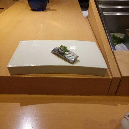 Img 20171007 081136 453 foto asuka japanese for Asuka japanese cuisine