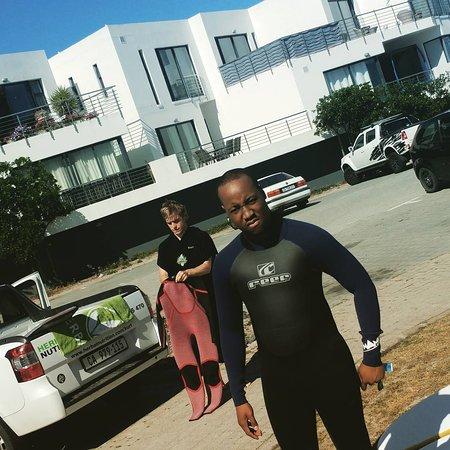 Bloubergstrand, Sudáfrica: IMG_20171007_064229_457_large.jpg