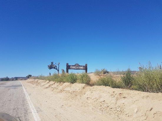 Pioneertown, Californien: IMG-20171006-WA0027_large.jpg