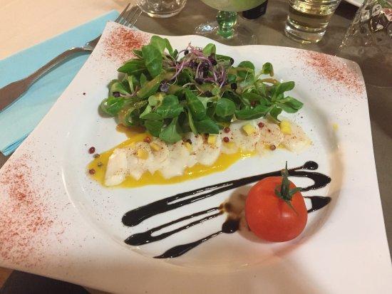 Restaurant Saint Saens Horaires D Ouverture