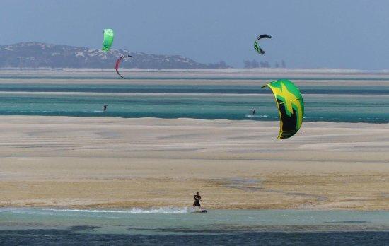 Vilanculos, Mocambique: photo0.jpg