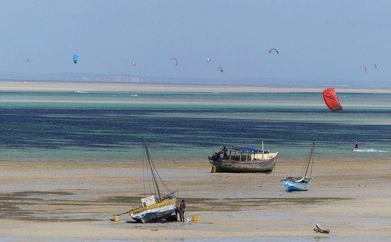 Vilanculos, Mocambique: photo1.jpg