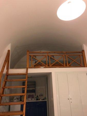 Gaby Apartments: photo7.jpg