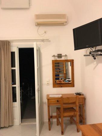 Gaby Apartments : photo9.jpg