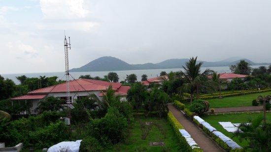 Panthnivas Rambha照片