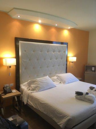 Hotel Kristal Palace - TonelliHotels: photo0.jpg