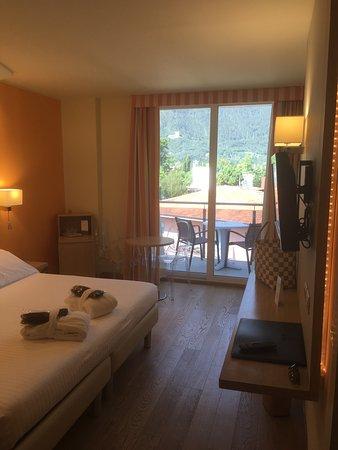 Hotel Kristal Palace - TonelliHotels: photo1.jpg